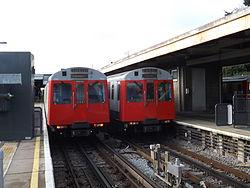 Upminster station, February 2015 i01.JPG
