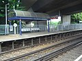 Upper Halliford railway station in 2008.jpg