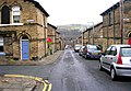 Upper Mary Street - Saltaire Road - geograph.org.uk - 1086065.jpg