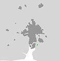 Uppsalas stadsdelar lugnet.jpg