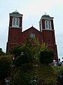 Urakami Cathedral02.jpg
