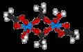 Uranyl-acetate-3D-balls.png