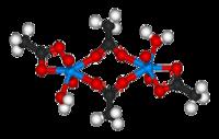 Uranyl-acetato-3D-balls.png