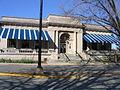 Urbana Free Library.jpg
