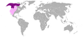 Ursus arctos horribilis distribution.PNG