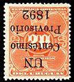 Uruguay 1892 Sc100a.jpg