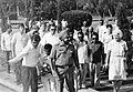 Us-vice-president-george-h-w-bushs-visit-to-india1984 11815097254 o.jpg