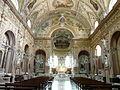 Uscio-chiesa sant'ambrogio-navata.JPG