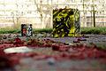 Used-fireworks-DSC 0227.jpg