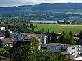 Uster - Riedikon - Pfannenstiel - Schloss IMG 3524.jpg