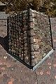 Uster - Schloss - Turm 2015-09-20 16-01-35.JPG