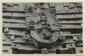 Utgrävningar i Teotihuacan (1932) - SMVK - 0307.g.0034.tif