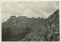 Utgrävningar i Teotihuacan (1932) - SMVK - 0307.i.0014.tif