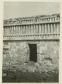 Utgrävningar i Teotihuacan (1932) - SMVK - 0307.j.0039.tif