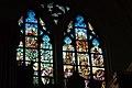 Utrecht - Catharinakerk - Saint Catharine's Cathedral - Lange Nieuwstraat 36 - 36264 -8.jpg