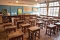Uwaoka Elementary School, Ibaraki 16.jpg