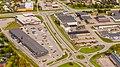Västra industriområdet Kiruna September 2019 01.jpg