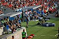 Vålerenga - Liverpool (5999129279).jpg