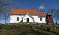 Vårkumla kyrka exteriör 2010-04-22 Bild 2.jpg