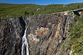 Vøringsfossen waterfall tunliweb 2.jpg