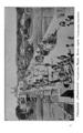 V.M. Doroshevich-East and War-137.png