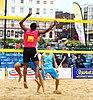 VEBT Margate Masters 2014 IMG 2310 2074x3110 (14985519271).jpg