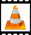 VLC Flare.png