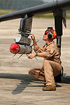 VMA-223 conducts first East Coast Harrier squadron AMRAAM exercise 140807-M-PJ332-270.jpg