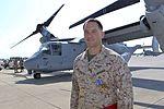 VMM-365 Marines receive awards for bravery 130626-M-MX805-224.jpg