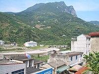 VM 5179 Xingshan County Nanyang Town.jpg