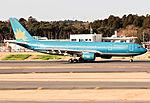 VN-A372 (17102385506).jpg