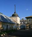 VNovgorod DesyatinnyMon Tower 4162.JPG