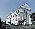 VSM AG Main Building.jpg