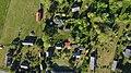 Vaade Sviby lõunaosale 2021. aasta juunis.jpg