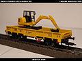 Vagao Us SOMAFEL OLLOPT 42028 Modelismo Ferroviario Model Trains Modelleisenbahn modelisme ferroviaire ferromodelismo (9190948401).jpg