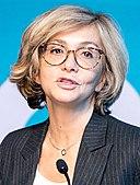Valérie Pécresse: Age & Birthday