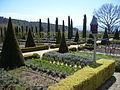 Val Joannis garden 8.JPG