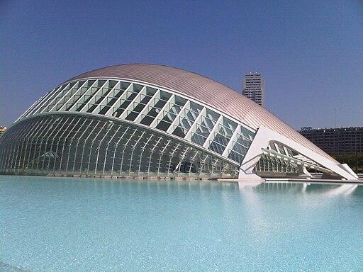 Bezienswaardigheden Spanje Top 10 Tip