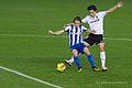 Valencia CF - Español 2012 - TinoCosta.jpg
