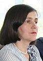 Valentyna Storozhuk2.jpg