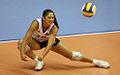 Valeriya Korotenko2.jpg
