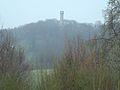 Valkenburg, Cauberg, Kuurpark, uitzicht09.jpg