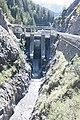 Vallée de l'Arvan - 2014-08-27 - IMG 9871.jpg
