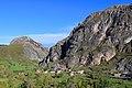 Valle de Lago (Somiedo, Asturias).jpg