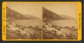 Valley Cove, Somes' Sound, by B. Bradley.png
