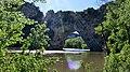 Vallon Pont d'Arc 4, Jean Thevenet Wiki.jpg
