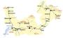 Valtellina mappa.png
