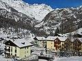 Valtournenche - panoramio (6).jpg