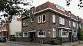 Van Beverninghlaan 24, Gouda (2).jpg