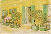 Van Gogh - Eingang eines Restaurants in Asnières.jpeg